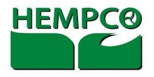 Hempco Food and Fiber Inc. (CNW Group/Hempco Food and Fiber Inc.)